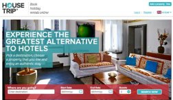 6 Vacation Rental Websites