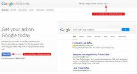 Adwords-sign-in