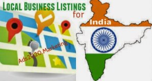 Best Local business directory