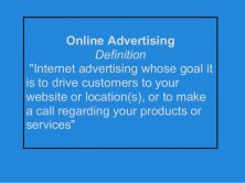 Advertising-on-adlandpro-2-638
