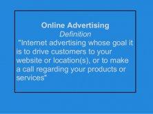 Advertising-on-adlandpro-2-638