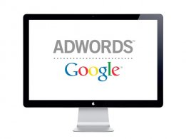 Google AdWords – PPC Training