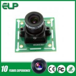 MJPEG or YUY2 640X480 VGA CMOS