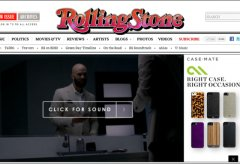 Online-Advertising-Consultant