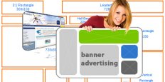 Banner Advertising On Your