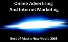 Internet Business Marketing