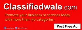 Free classifieds in India