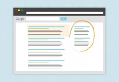 How To Use Google Adwords To