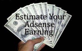 How Much does Google Adsense