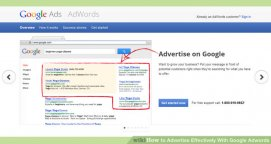 Image titled Advertise