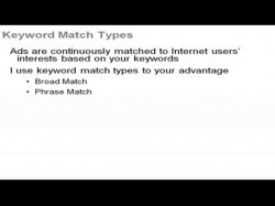 How To Hire Google Adwords PPC