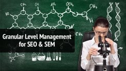 How To Manage Google Adwords