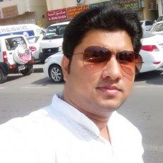 Mohd A