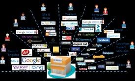 Website-promotion.png