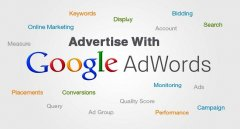 PPC-Adwords-Agency-Los-Angeles