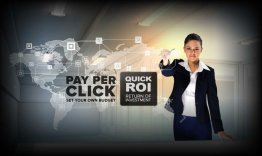 PPC Account Management: Your