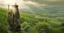 Gandalf the Internet Marketing
