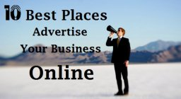 Best-Places-To-Advertise-Your