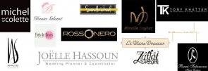 SEO Marketing Companies in