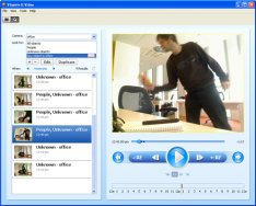 Turn your webcam into a free