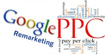 Google-remarketing-ppc-tips