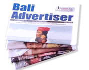 about-bali-advertiser