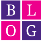 Business Women Blogging