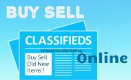 Buy-sell-online-classifieds-sites-selling-buying-items (1)