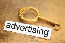 Different types of online advertising