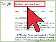 Image titled Learn Internet Marketing Step 5