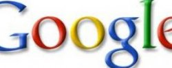 Advertise your business for free on Google