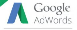 Buy Google AdWords voucher