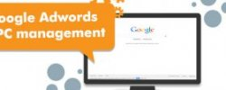 Google Adwords PPC Management