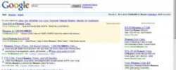 How to buy Google AdWords?