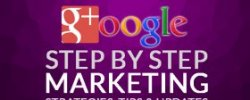 How to promote on Google?