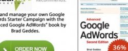 What is a Google AdWords campaign?