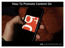 promote-content-google-plus