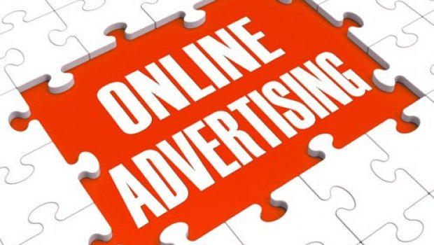 Advertising Your business online