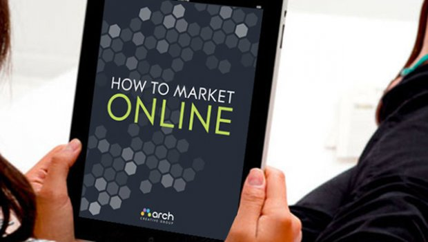 Where to Marketing online?
