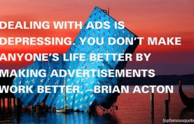 About advertisements