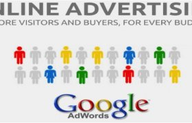 About online advertising