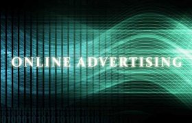 Advertise on the Internet