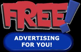 Advertising for free