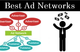 Best ad Service