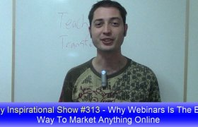 Best way to Market your business online