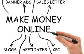 Business ads Online