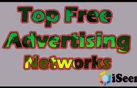Business advertising Sites