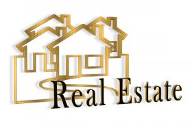 Free online Real Estate advertising