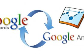 Google AdWords Analytics