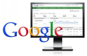 How To Get Google AdWords?